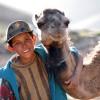 Berber Tour