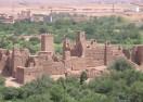 Jebel M'Goun