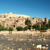 Semana Santa en Marruecos