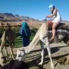 Marrakech dunas Erg Chebbi 5 dias