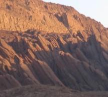 Kasbahs y Desierto